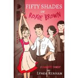 50 Shades of Roxie Brown