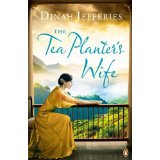 Tea Planter