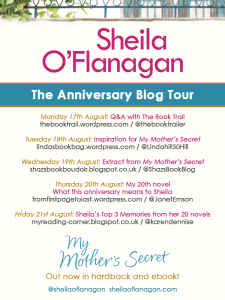 sheila-blog-tour banner
