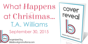TAWilliams-Christmas-CoverRevealBanner
