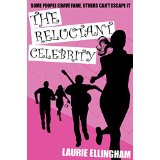 The Reluctant Celebrity