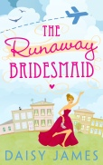 The Runaway Bridesmaid_FINAL2 (1)