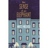 The Sense of an Elephant