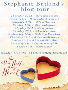 BlogTour the other half of my heart (2)