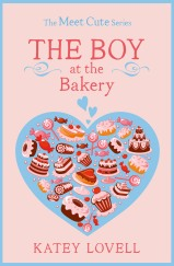 Boy_atthe_Bakery_Meet_Cute_2 (2)