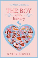 Boy_atthe_Bakery_Meet_Cute_2 (2)