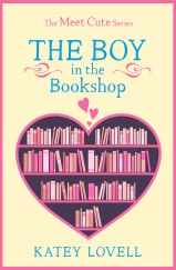 Boy_inthe_Bookshop_Meet_Cute_2