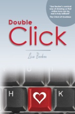 cover double click