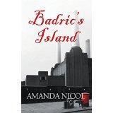 Badrics island