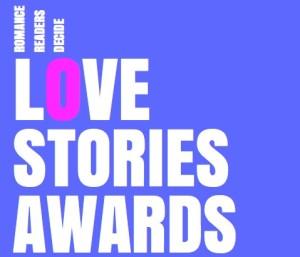 Love Stories JPEG
