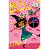 Bella Broomstick