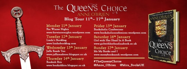 TQC Blog Tour