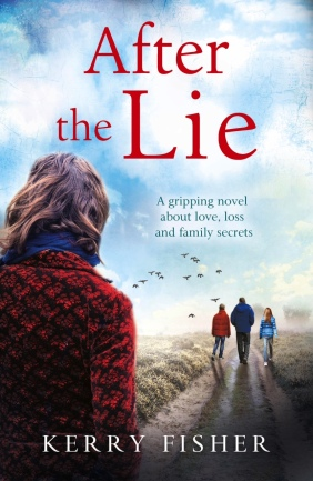 After-the-Lie-Kindle