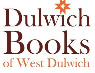 Duwich logo