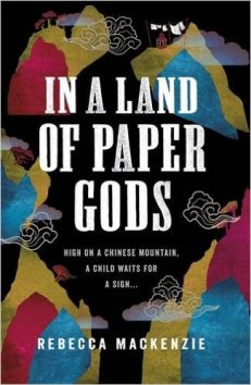 in-a-land-of-paper-gods