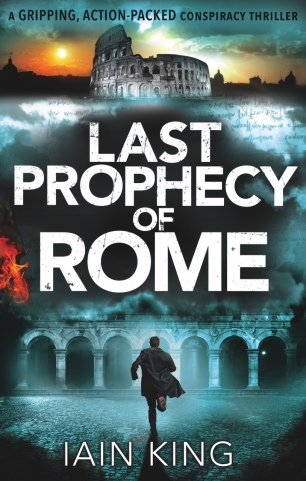 Last-Prophecy-of-Rome-Kindle