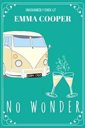 No Wonder