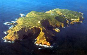 the-berlengas-islands-peniche-portugal