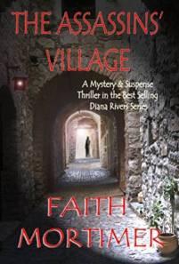 Assassins village