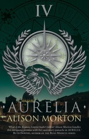 AURELIA_cover_image800x520