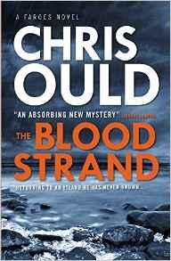 Blood strand