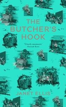 Butchers Hook