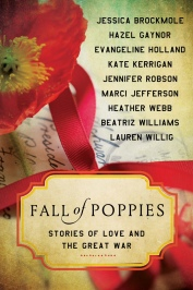 FallofPoppies_cover (1)