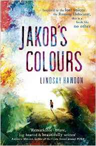 Jakobs Colours PB