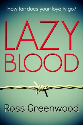 Lazy Blood 2