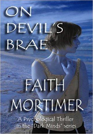 On devils Brae