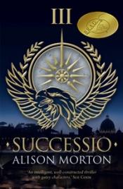 SUCCESSIO_BRAG