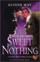 Sweet nothing