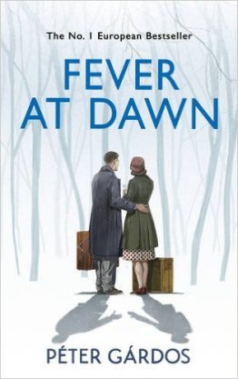 Fever at Dawn