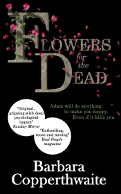 flowers for the dead kindle format 04.jpg