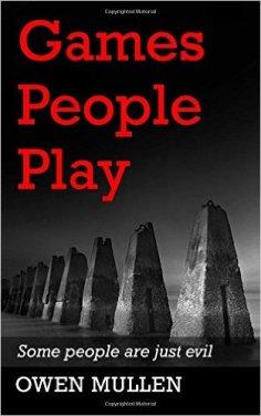 Ganes People Play