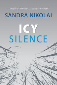 Icy Silence_SNikolai