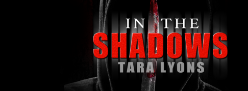 IntheShadows_fbcover