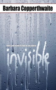 invisible cover large 02 new res 01
