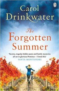 the-forgotten-summer
