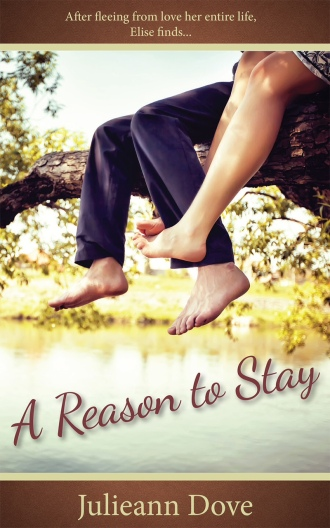 A Reason to Stay Cover Web_2 (1)
