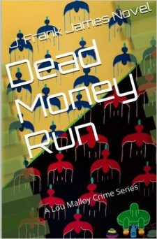 Dead Money Run