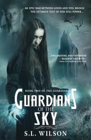 Guardians-of-the-Sky---SL-Wilson_FC_Amazon