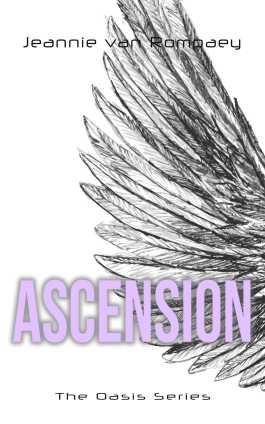 Oasis Ascension Front Final