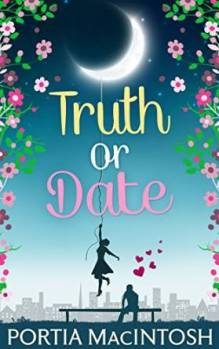 Truth or Date