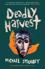 Deadly Harvest A/W.indd