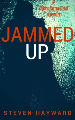 Jammed Up