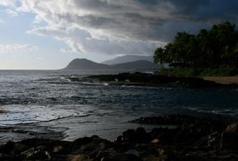 Mythical Hawaii