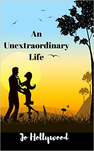 An Unextraordinary Life