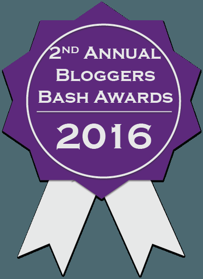 bash awards