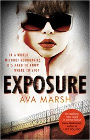 exposure by ava